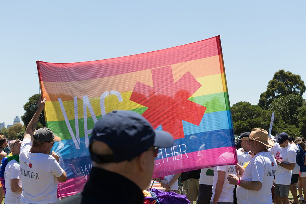 20170202_Pride March_Paul Rees_RE-SIZED_001.jpg