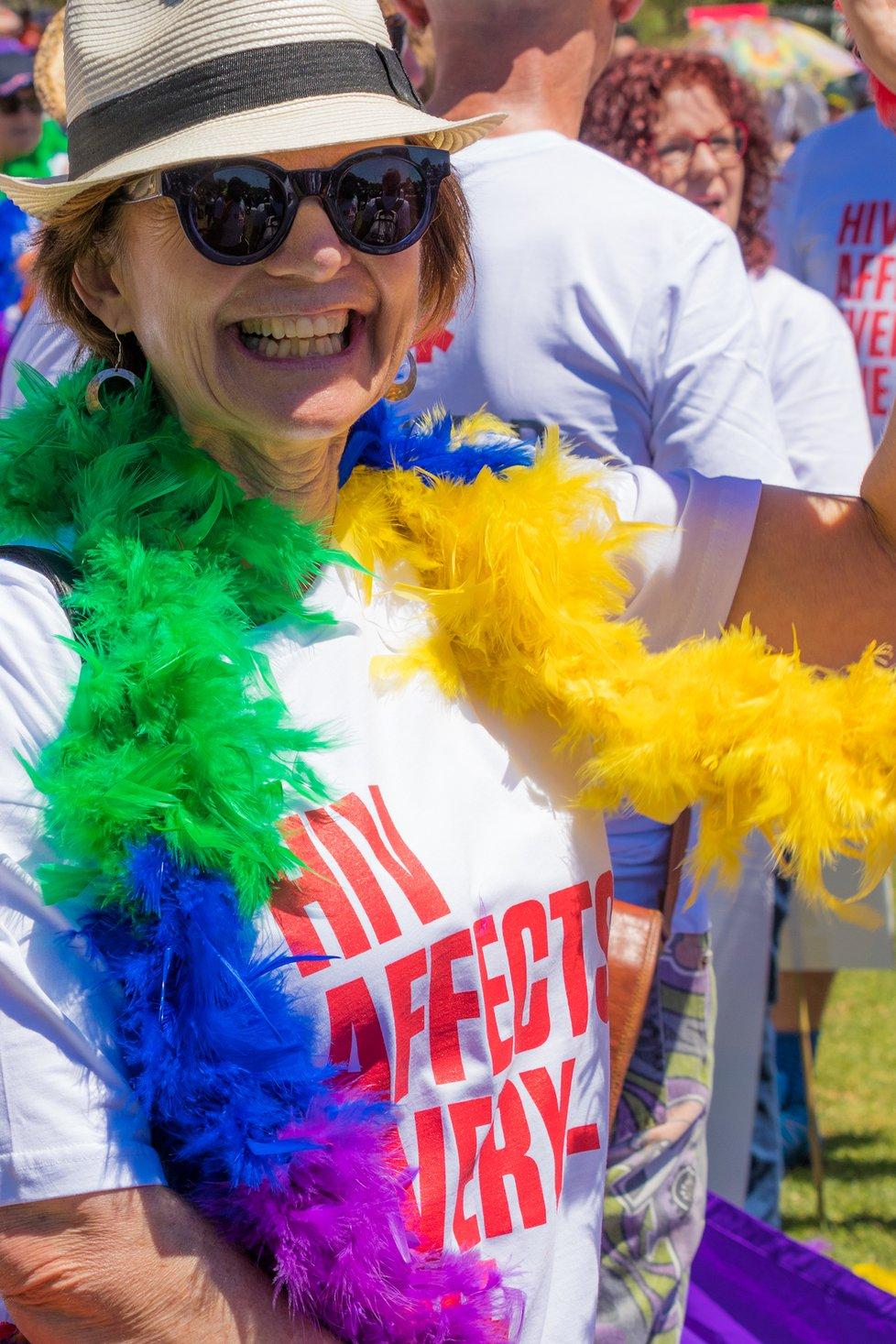 20170202_Pride March_Paul Rees_RE-SIZED_002.jpg