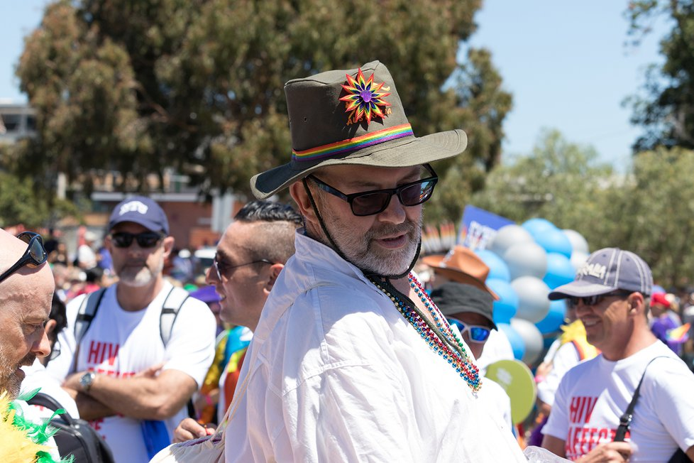 20170202_Pride March_Paul Rees_RE-SIZED_003.jpg