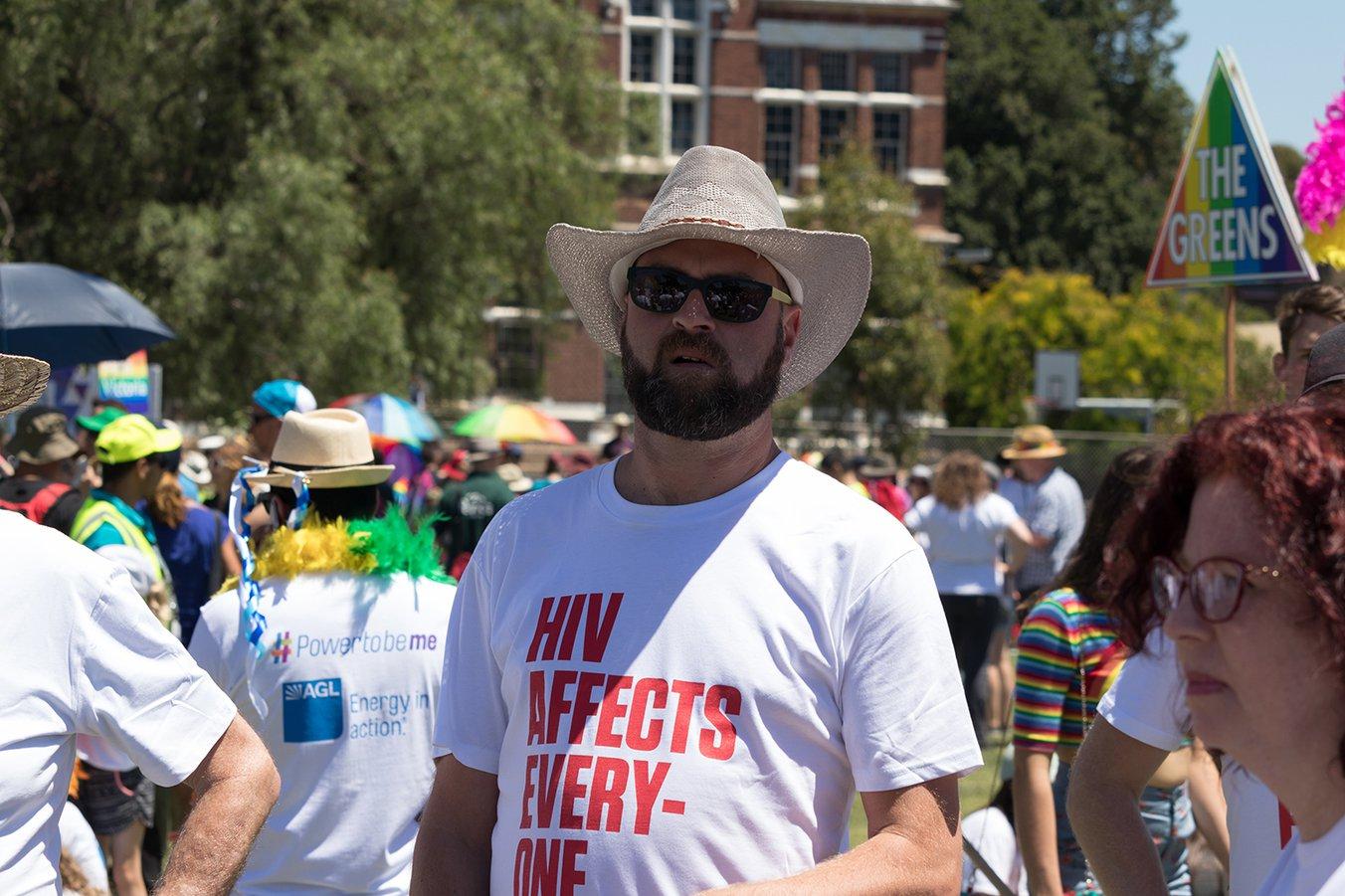 20170202_Pride March_Paul Rees_RE-SIZED_004.jpg