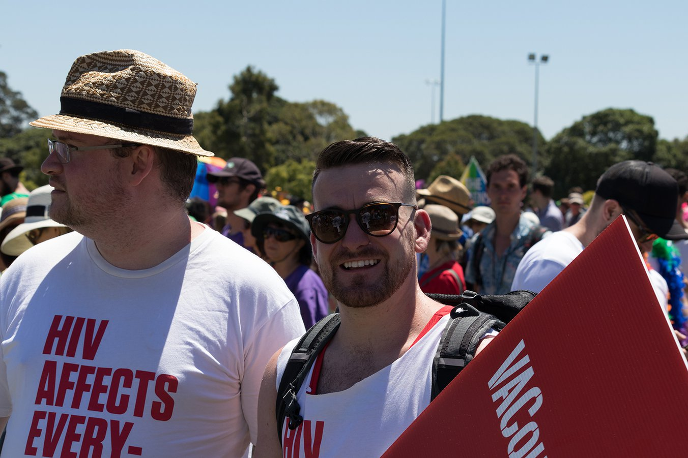 20170202_Pride March_Paul Rees_RE-SIZED_005.jpg