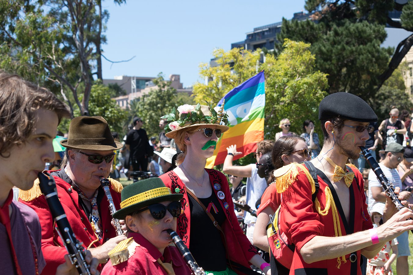 20170202_Pride March_Paul Rees_RE-SIZED_006.jpg