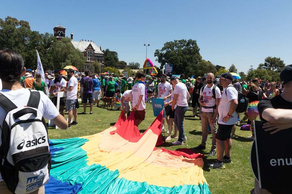 20170202_Pride March_Paul Rees_RE-SIZED_007.jpg