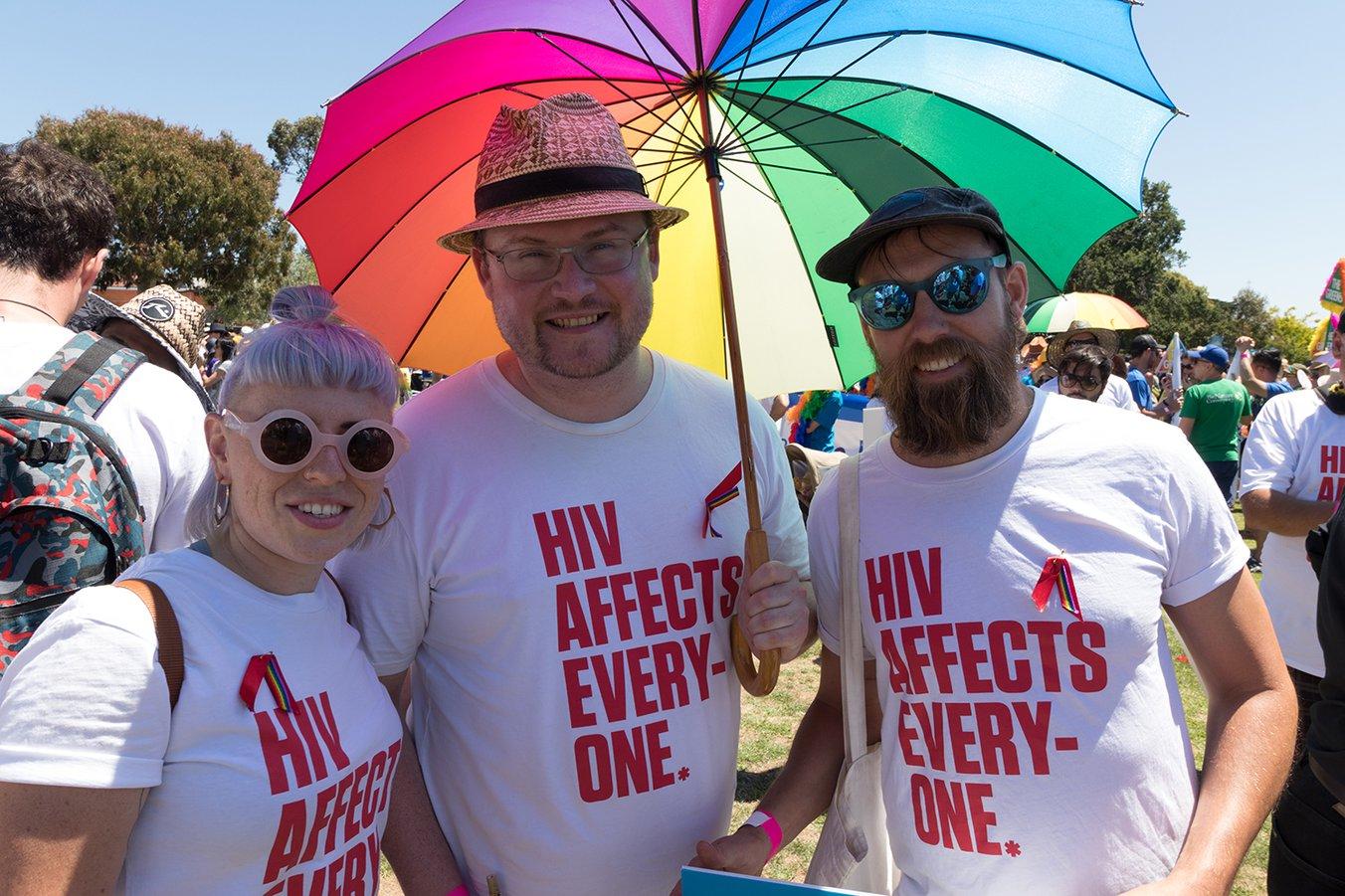 20170202_Pride March_Paul Rees_RE-SIZED_012.jpg