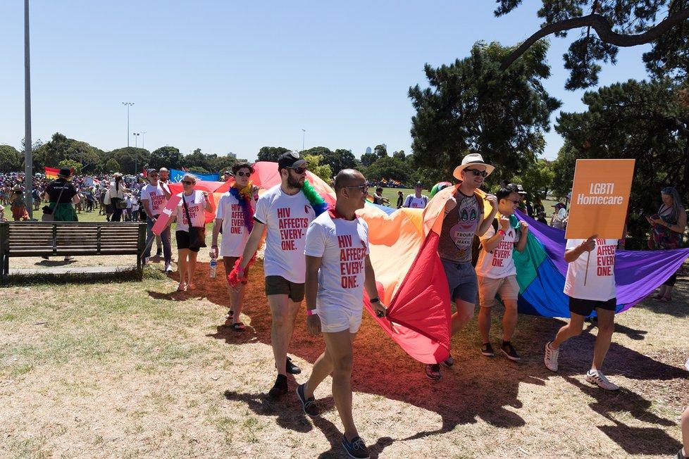 20170202_Pride March_Paul Rees_RE-SIZED_016.jpg