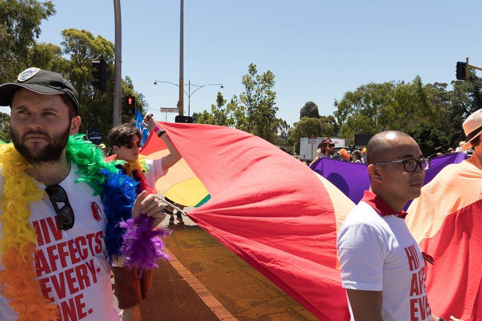 20170202_Pride March_Paul Rees_RE-SIZED_018.jpg