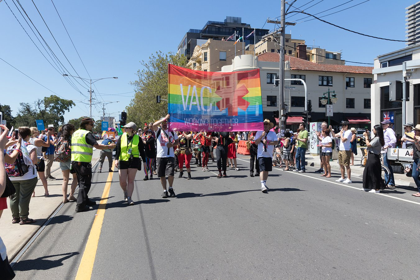 20170202_Pride March_Paul Rees_RE-SIZED_019.jpg