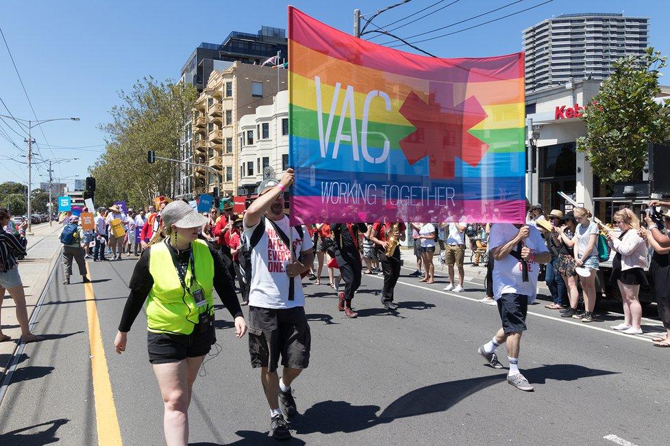 20170202_Pride March_Paul Rees_RE-SIZED_020.jpg