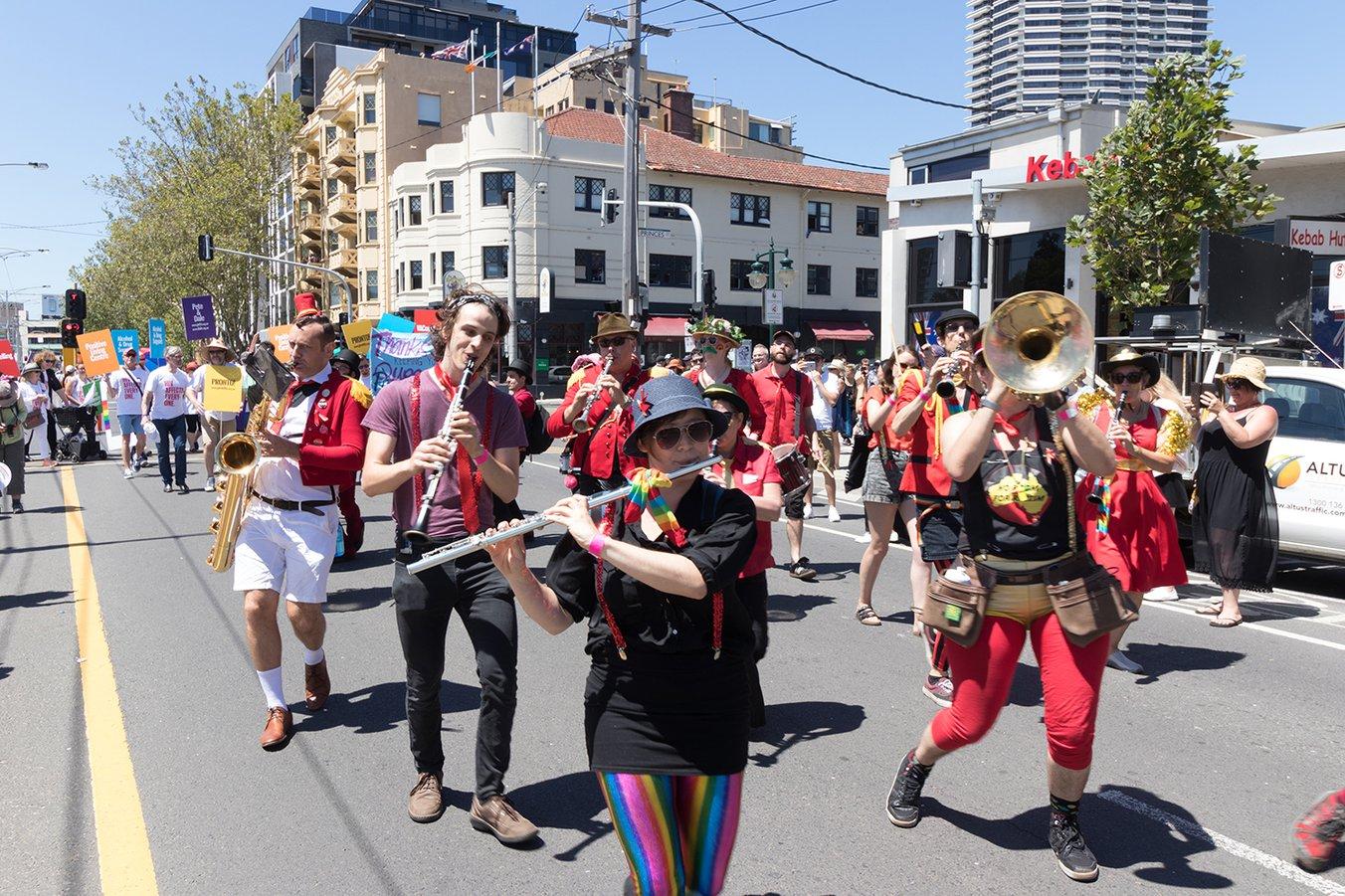 20170202_Pride March_Paul Rees_RE-SIZED_021.jpg