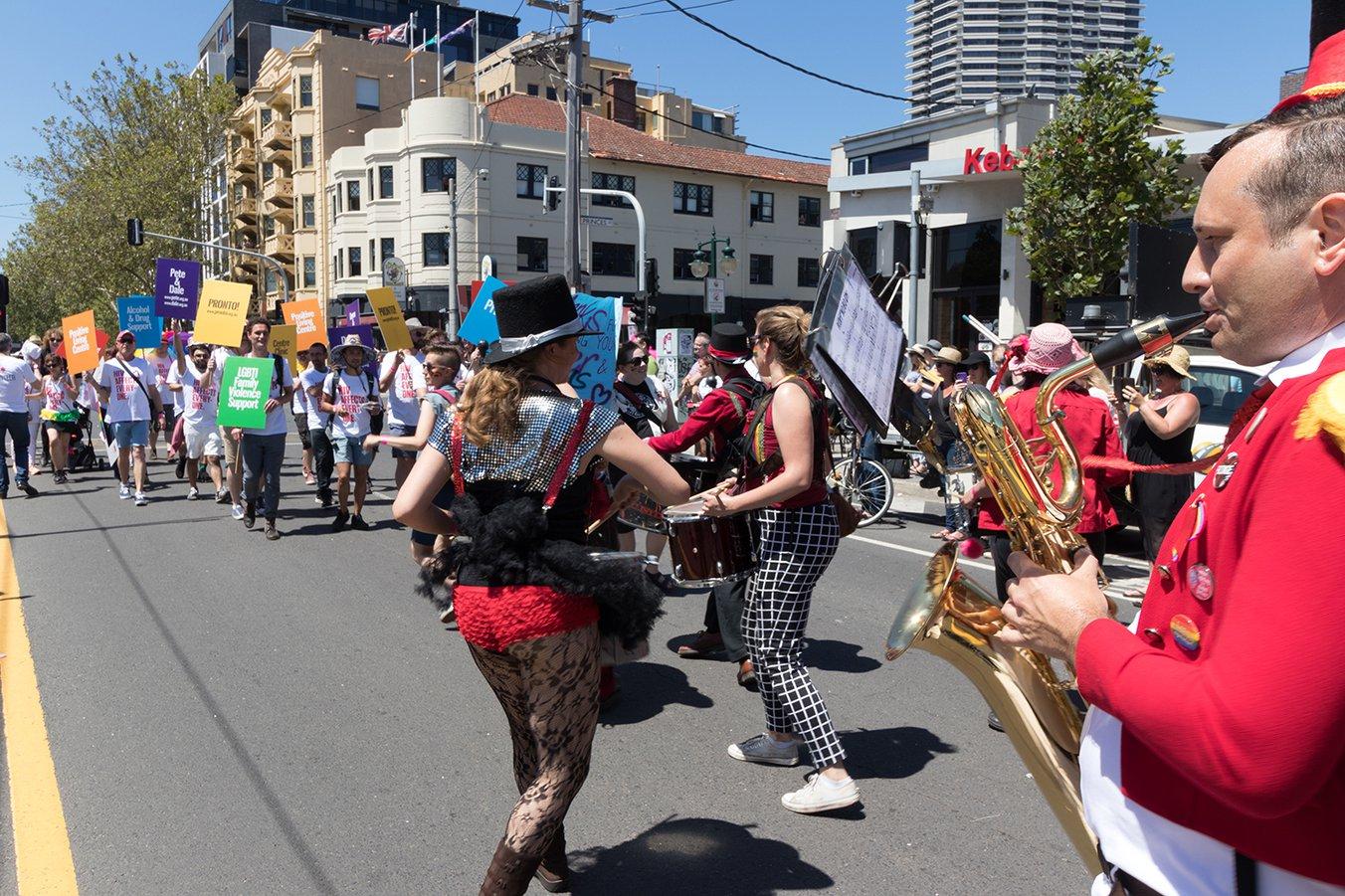 20170202_Pride March_Paul Rees_RE-SIZED_022.jpg