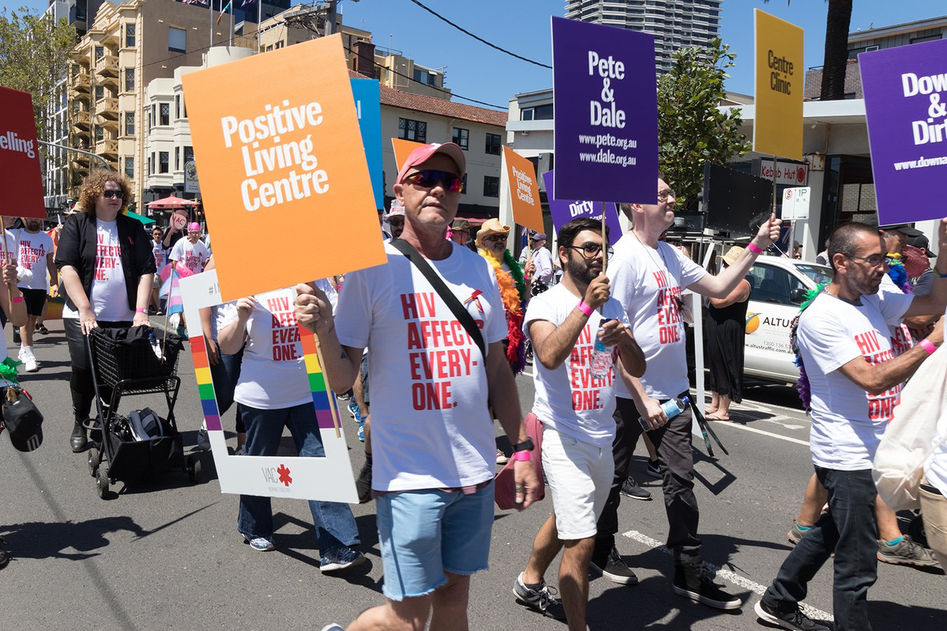 20170202_Pride March_Paul Rees_RE-SIZED_024.jpg