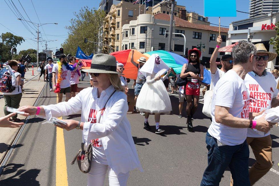 20170202_Pride March_Paul Rees_RE-SIZED_025.jpg