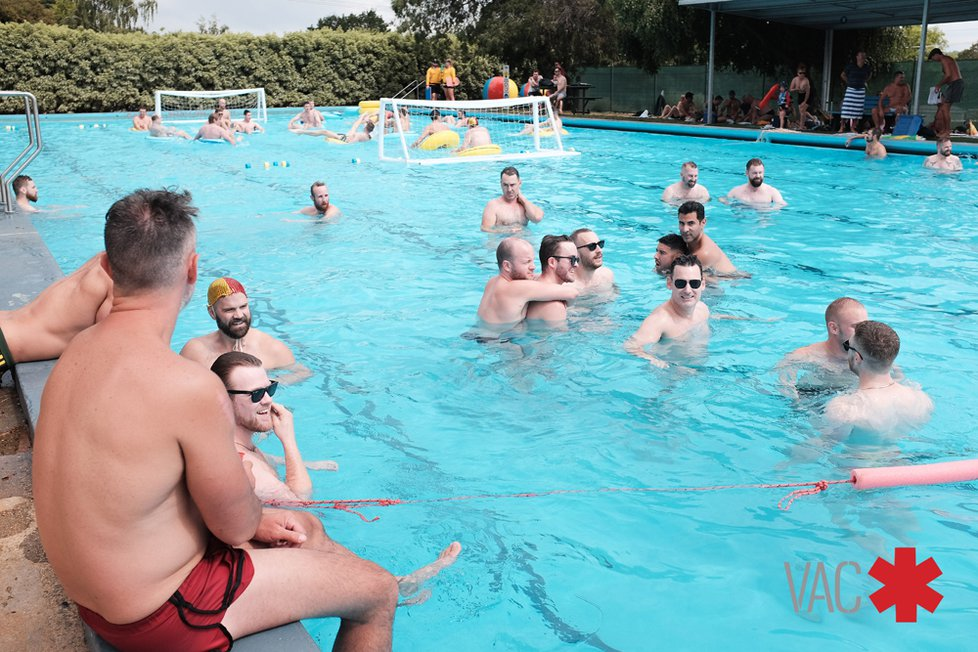 20170311_ChillOut Pool Party_Nix Cartel028.jpg