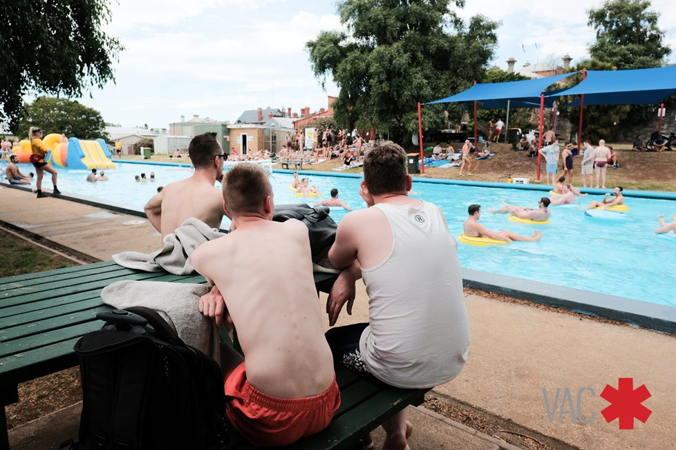 20170311_ChillOut Pool Party_Nix Cartel225.jpg