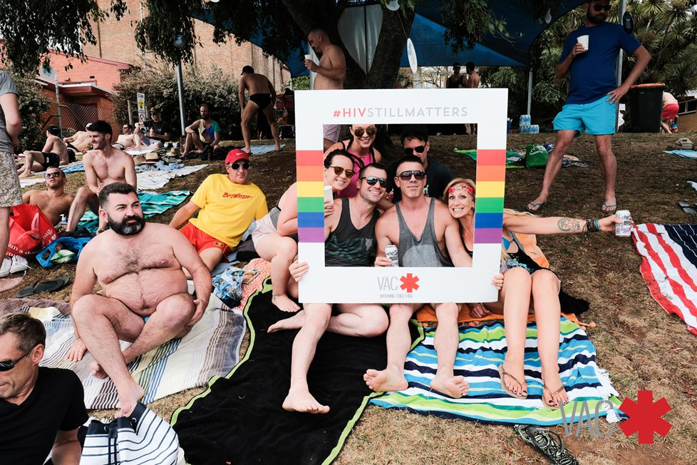 20170311_ChillOut Pool Party_Nix Cartel239.jpg