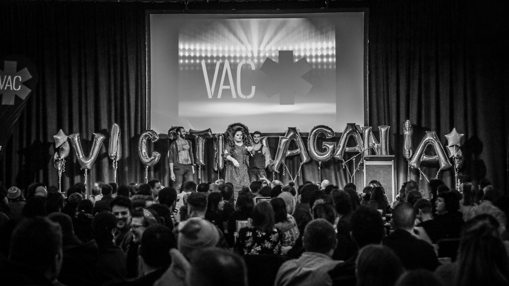 20170622_VACstravaganzaAndyMiller06.jpg