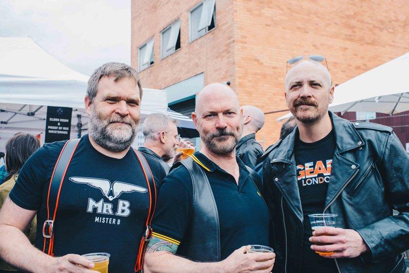 20191019_Northside Bizarre_Mel Butters178.jpg