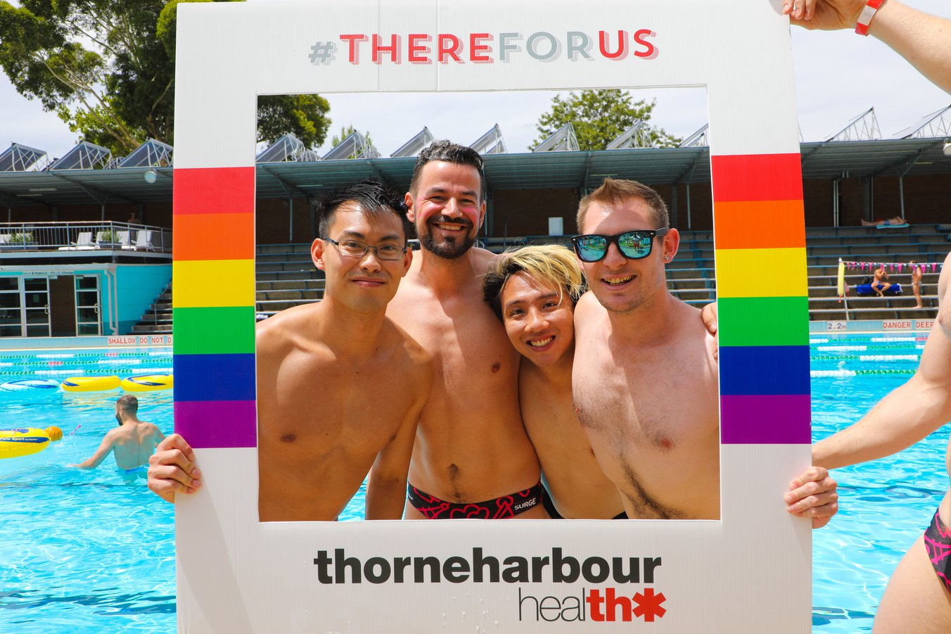 2019 Queer Pool Party_006.jpg