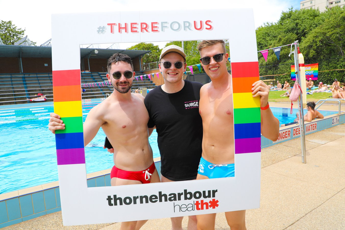2019 Queer Pool Party_008.jpg