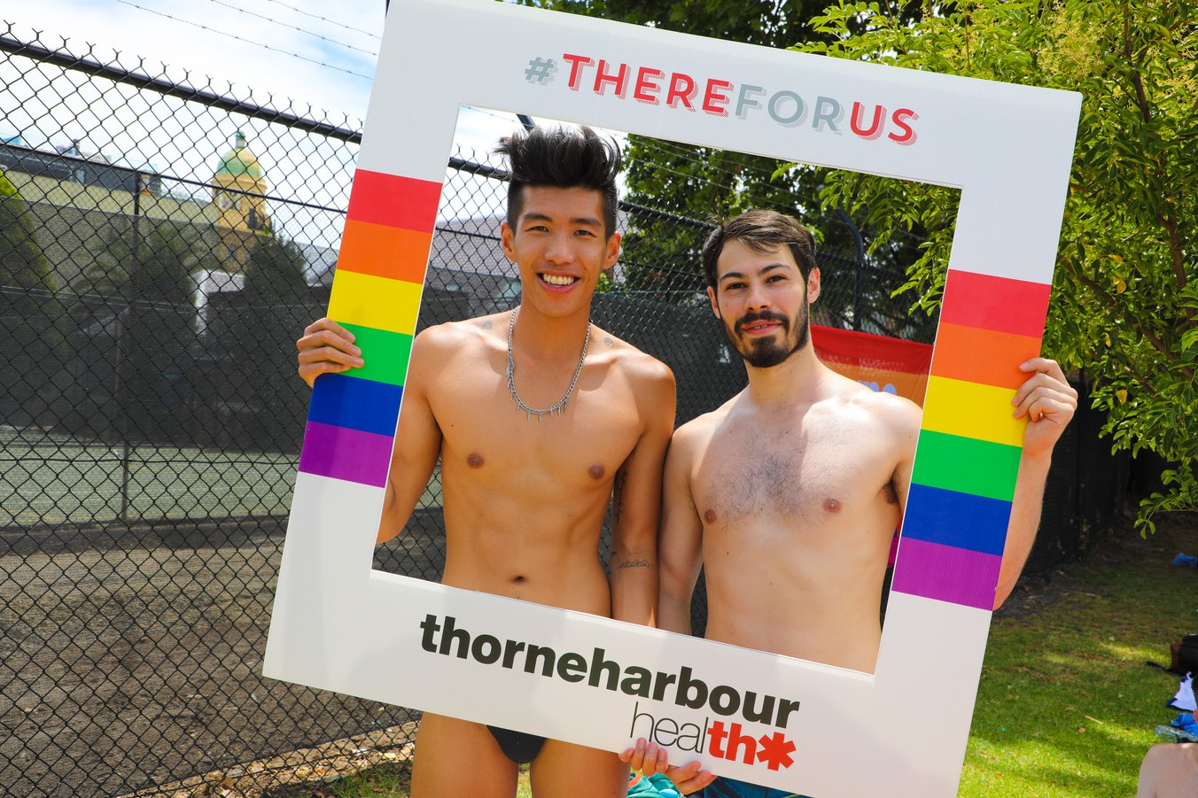 2019 Queer Pool Party_022.jpg