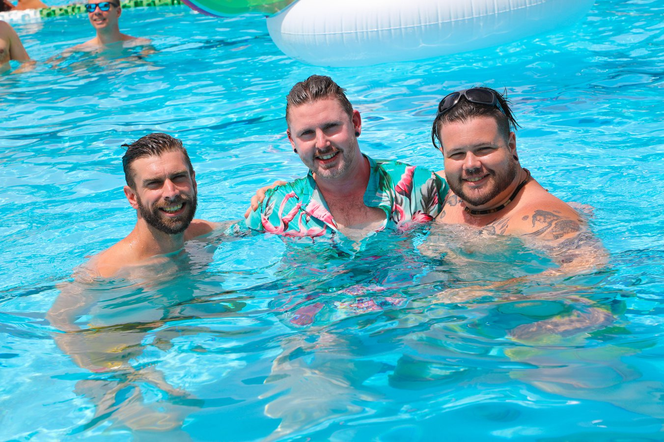 2019 Queer Pool Party_025.jpg