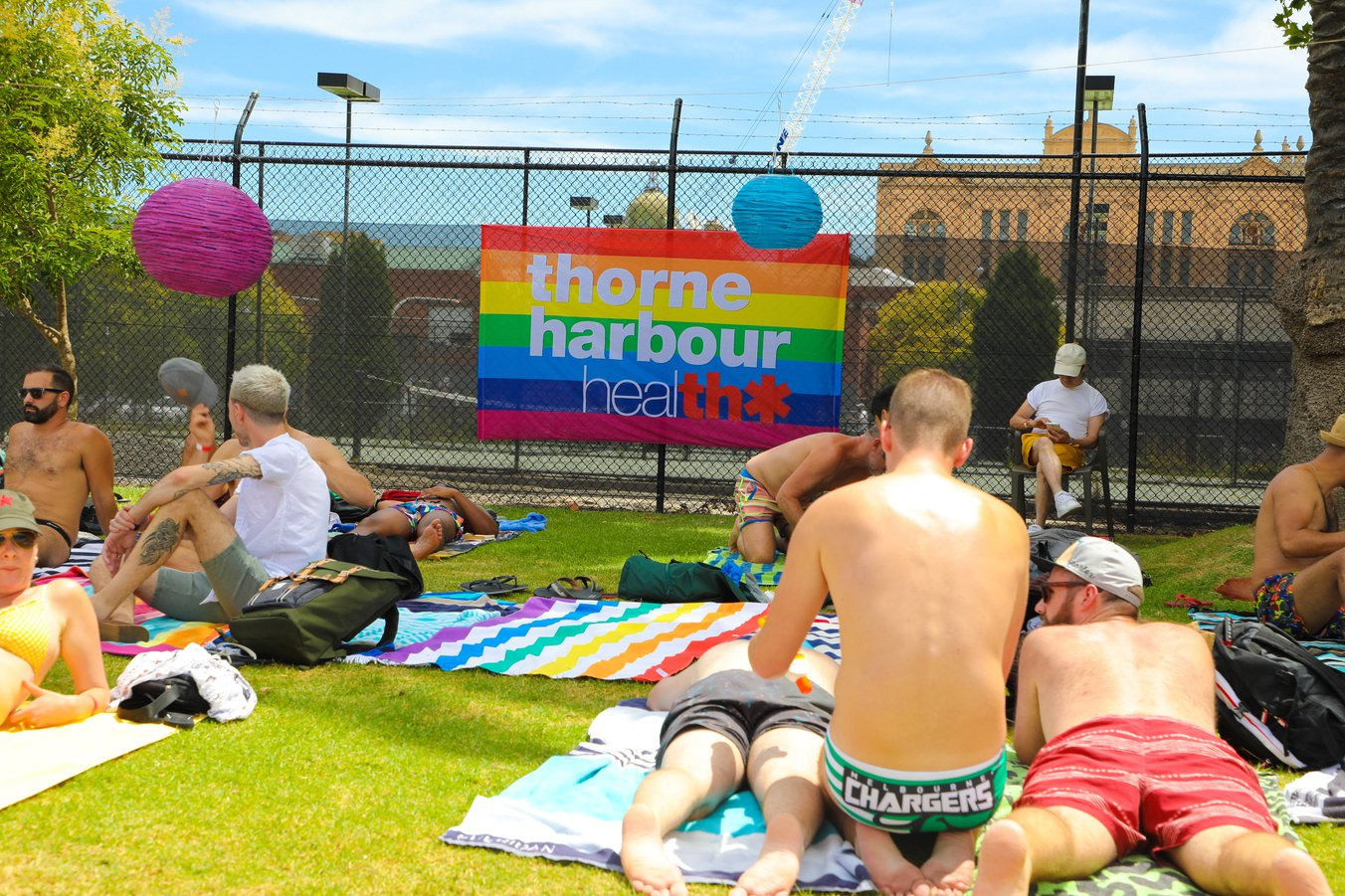 2019 Queer Pool Party_028.jpg