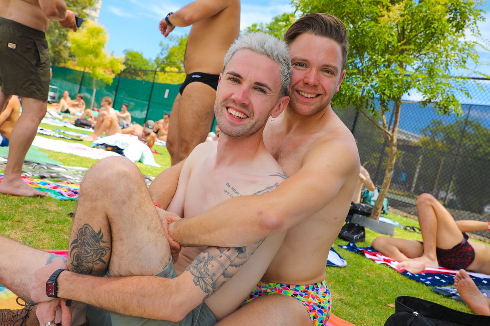 2019 Queer Pool Party_029.jpg