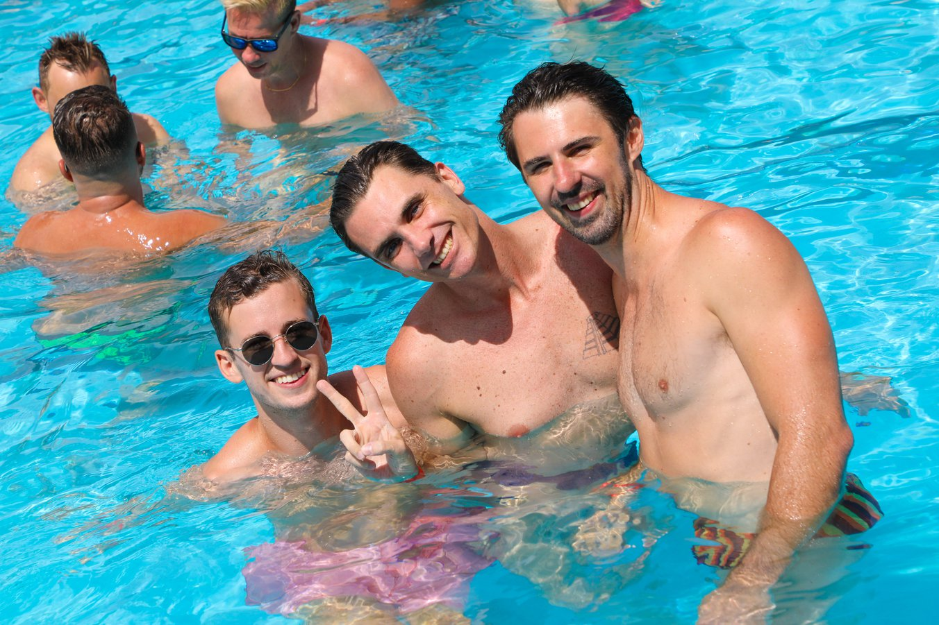 2019 Queer Pool Party_034.jpg