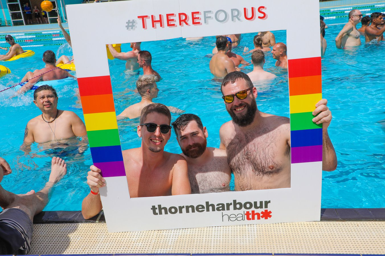 2019 Queer Pool Party_037.jpg