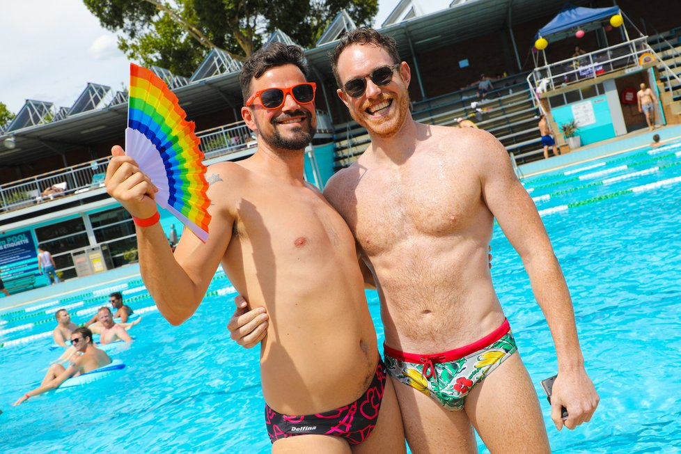 2019 Queer Pool Party_041.jpg