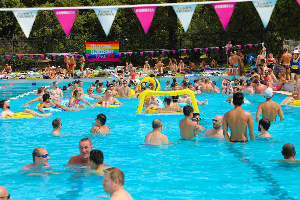 2019 Queer Pool Party_047.jpg