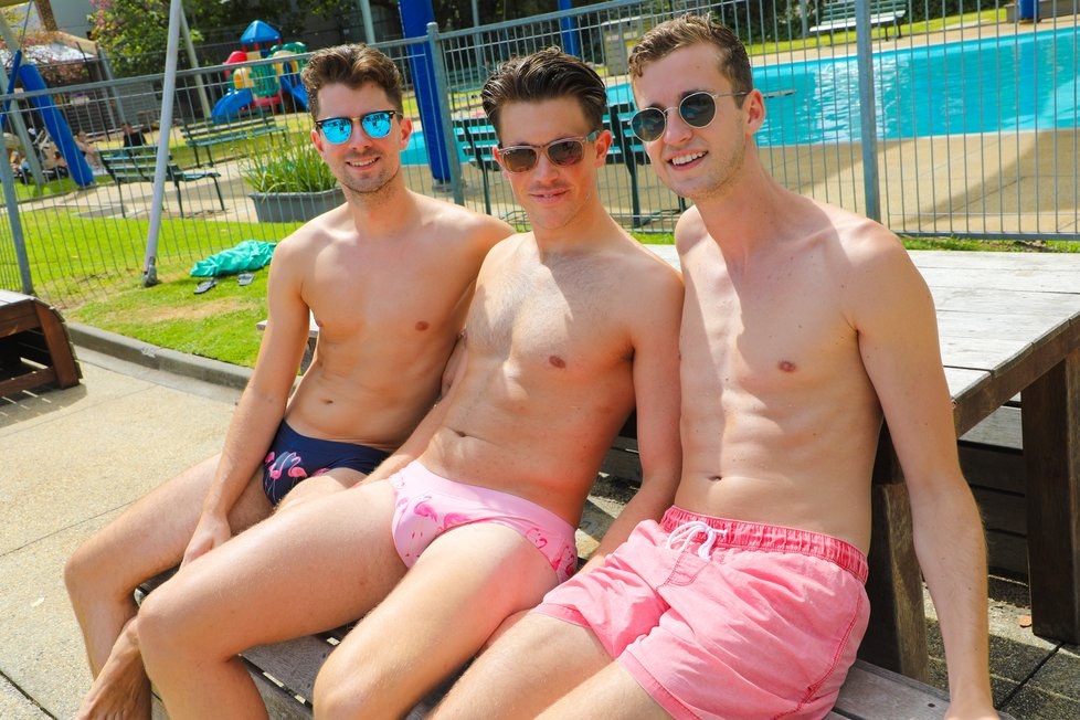 2019 Queer Pool Party_049.jpg