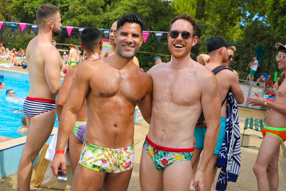 2019 Queer Pool Party_050.jpg