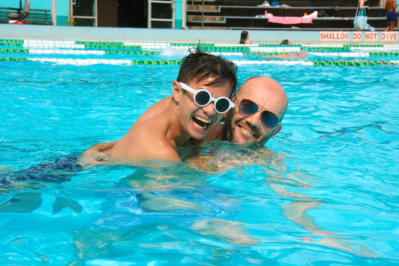 2019 Queer Pool Party_053.jpg