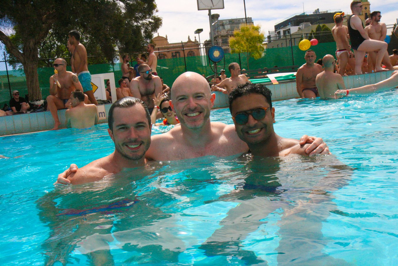 2019 Queer Pool Party_056.jpg