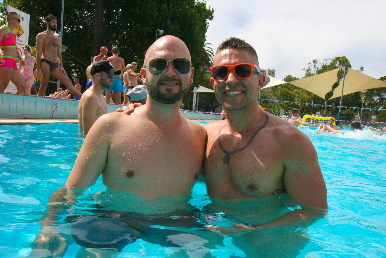 2019 Queer Pool Party_058.jpg