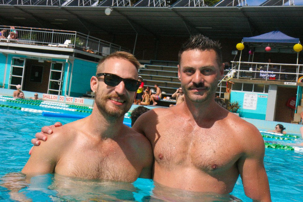 2019 Queer Pool Party_059.jpg