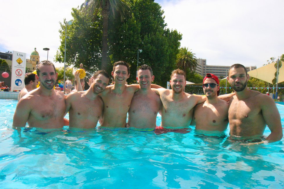 2019 Queer Pool Party_062.jpg