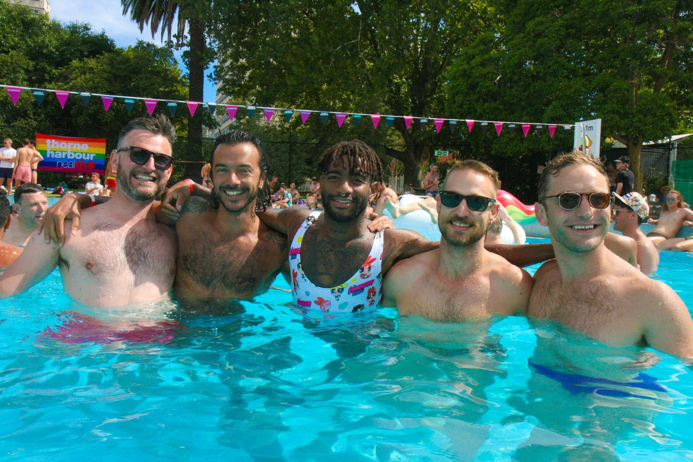 2019 Queer Pool Party_063.jpg