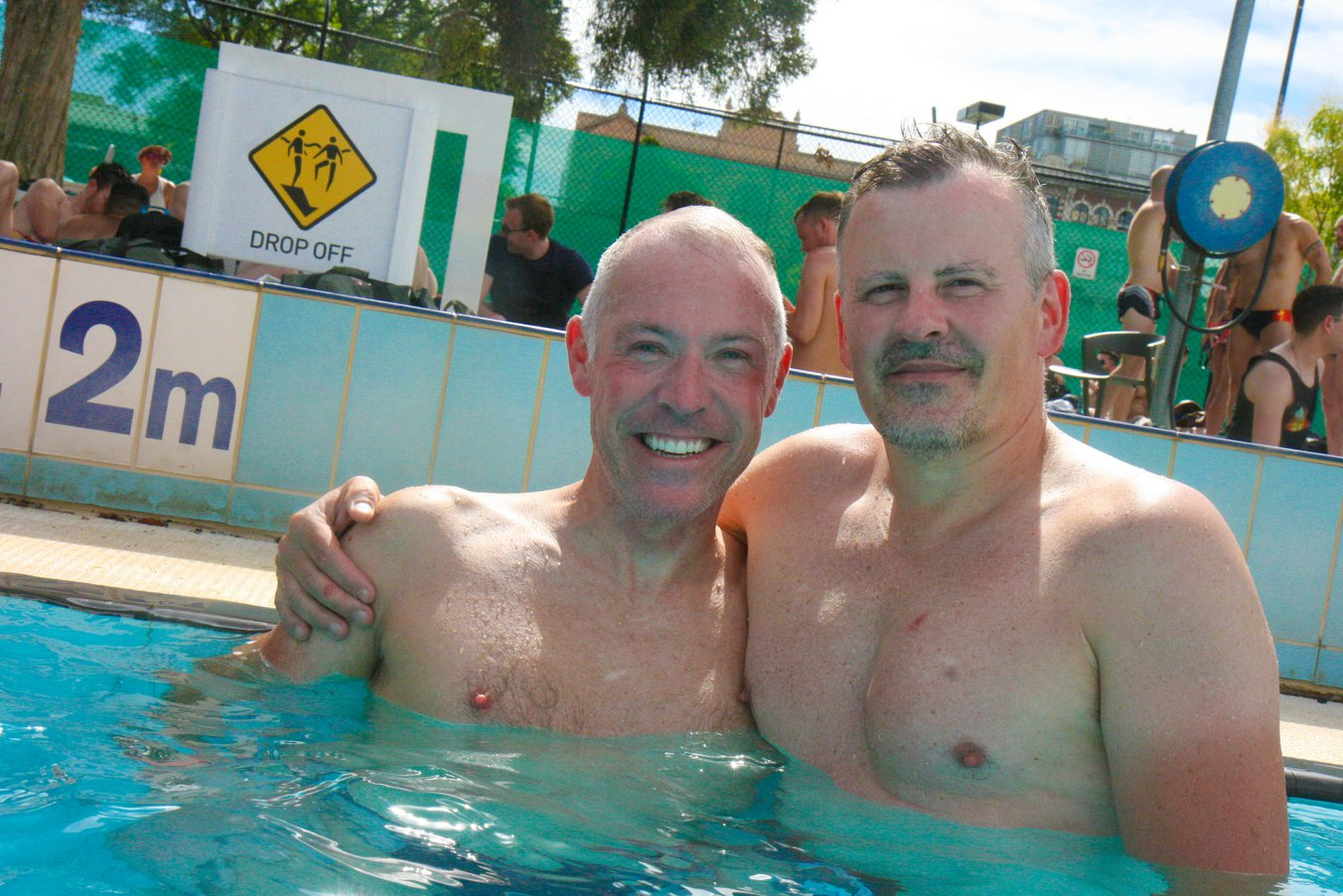 2019 Queer Pool Party_064.jpg
