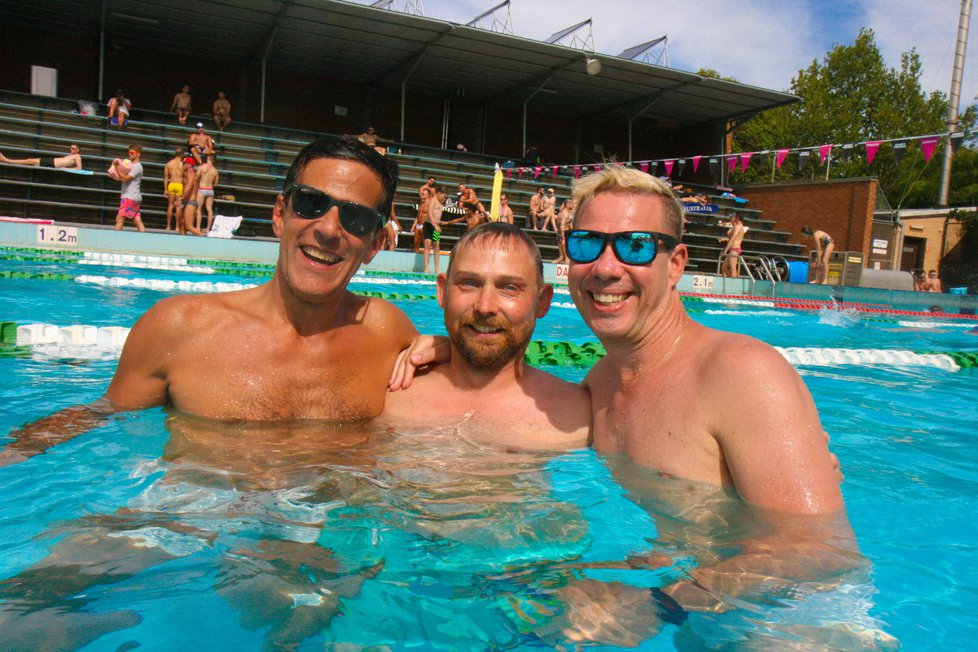 2019 Queer Pool Party_065.jpg