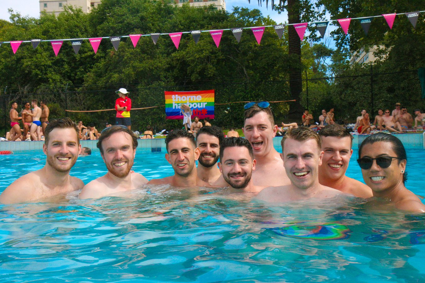2019 Queer Pool Party_067.jpg