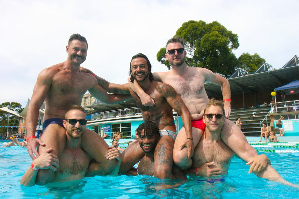 2019 Queer Pool Party_068.jpg