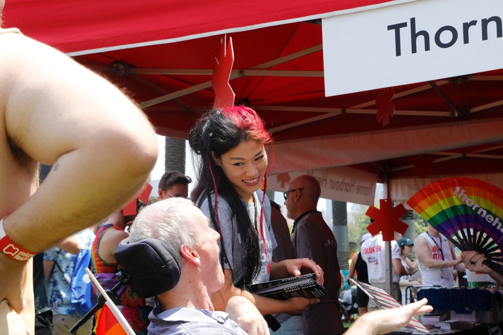 20200119_Midsumma Carnival_Andy Miller_165.jpg