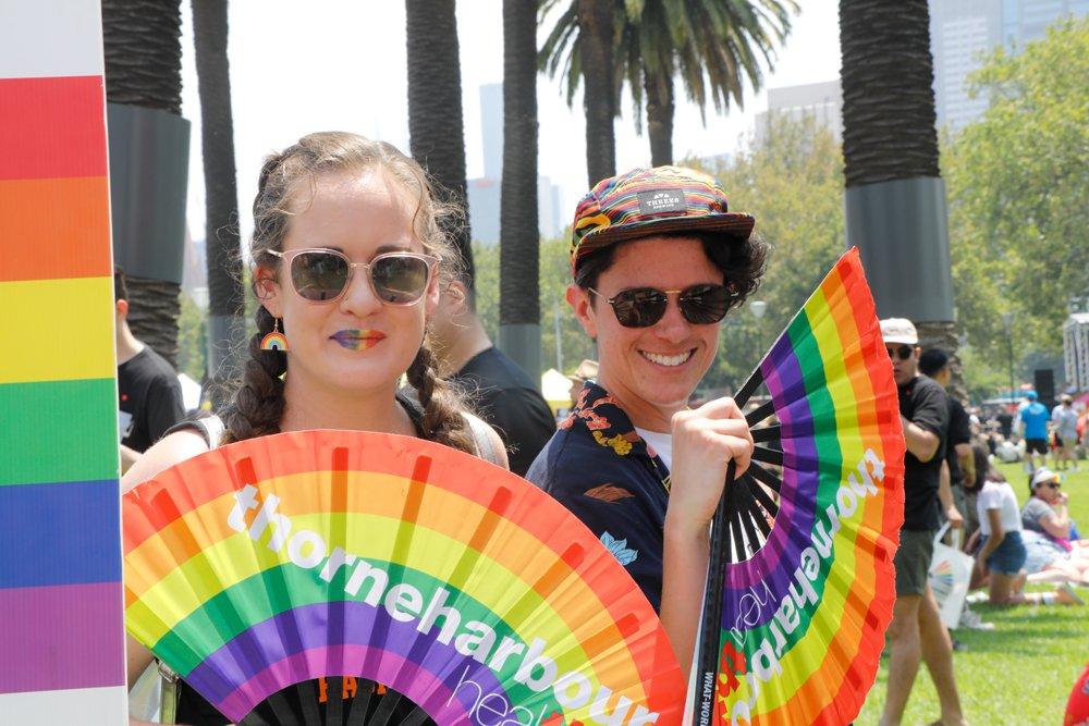 20200119_Midsumma Carnival_Andy Miller_406.jpg