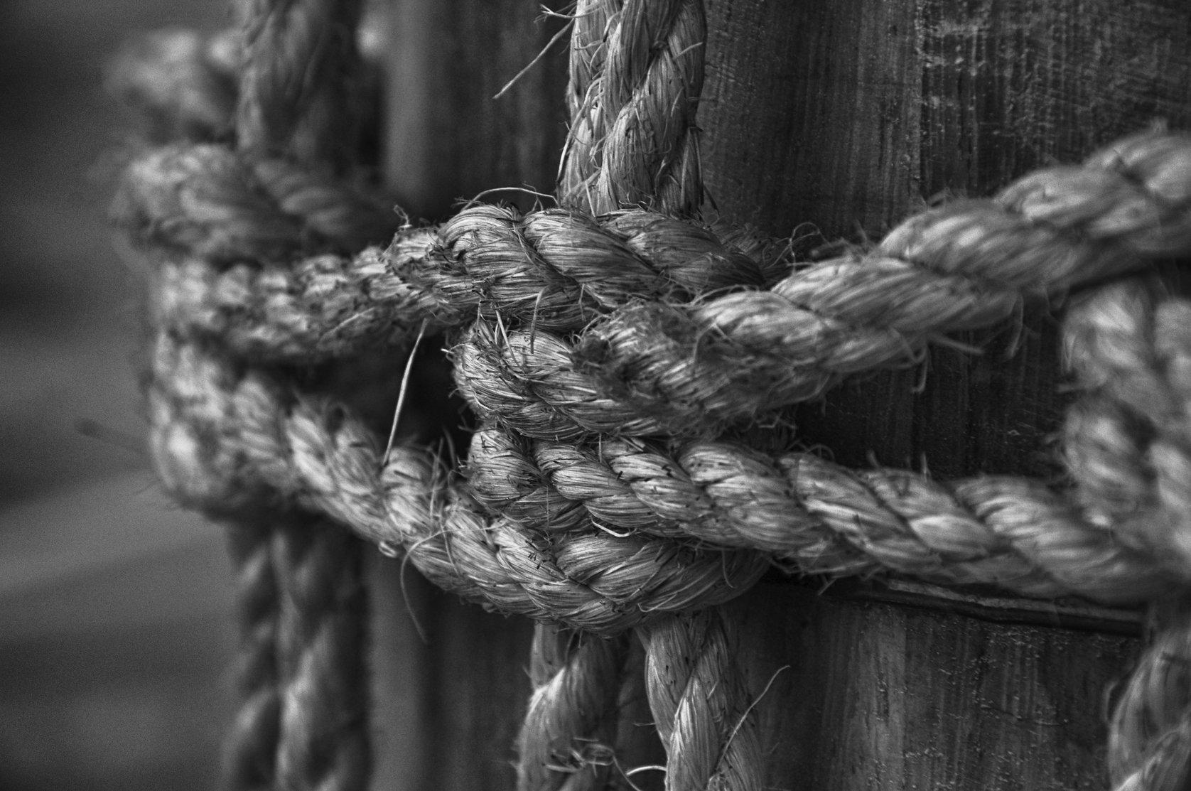 Braided Rope.jpg