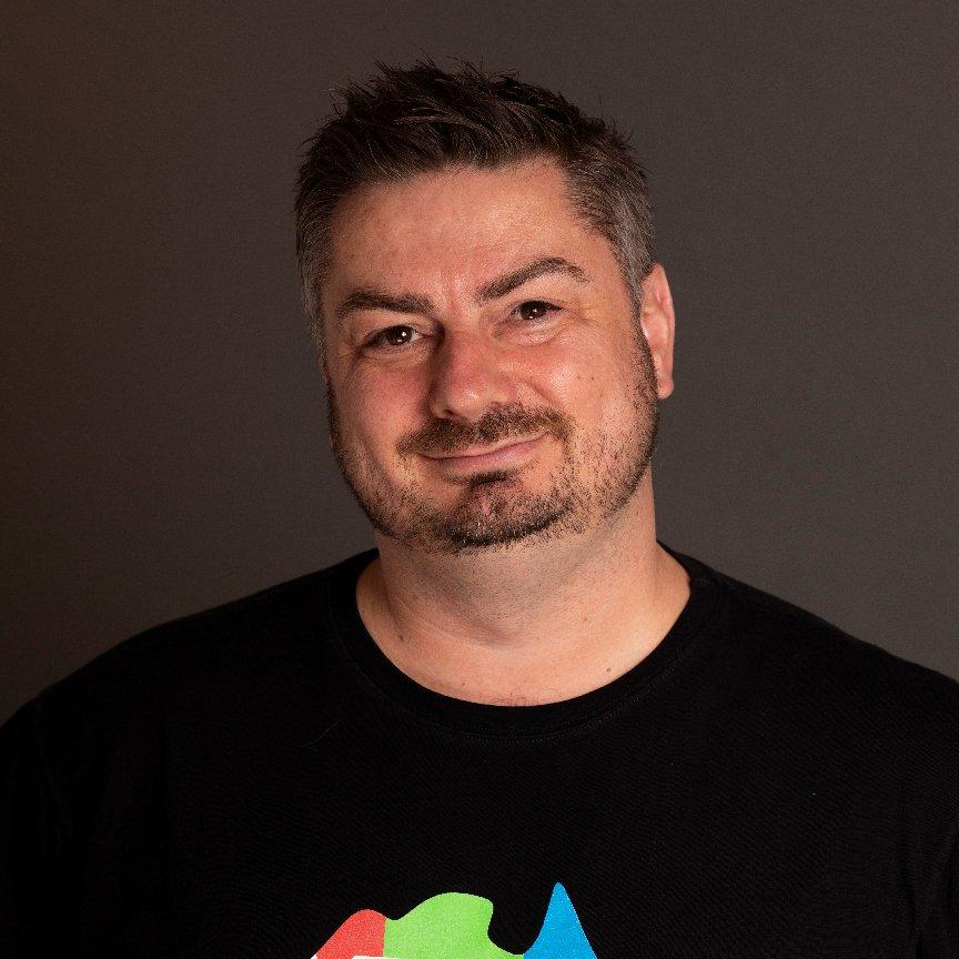 Daniel Bryen - Staff Rep.jpg
