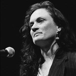 Deborah Gilles