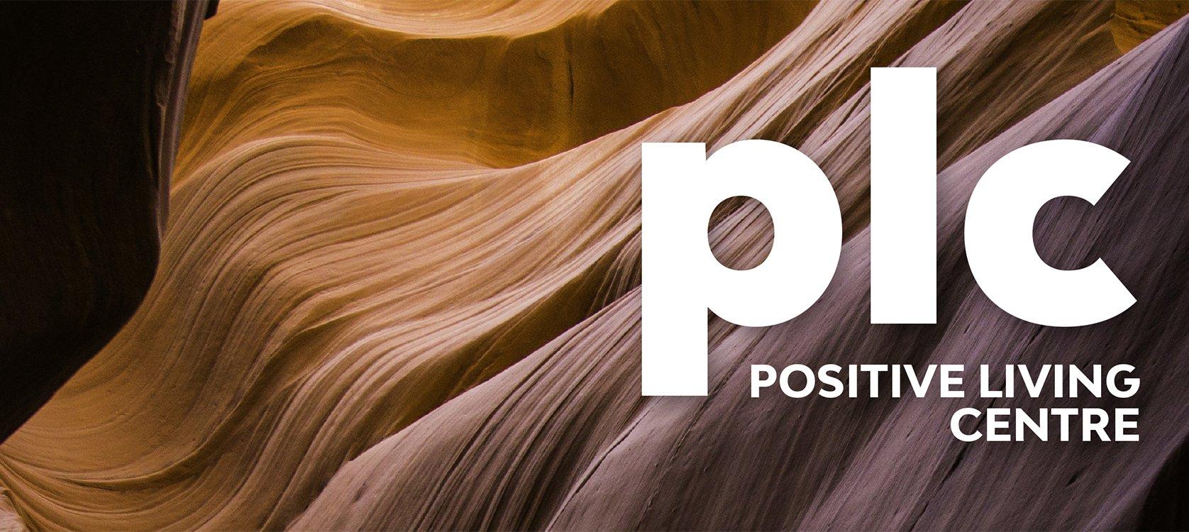 PLC Newsletter Banner.jpg