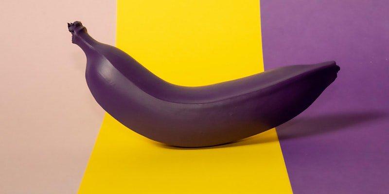 Rattle and Hum Banana